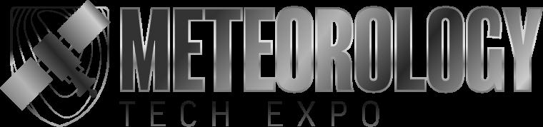 Meteorology Tech Expo